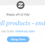 Zazzle -17.76% Off All Products Promo Code (TODAY ONLY!)