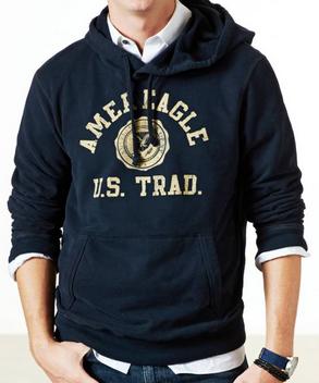 american-eagle-mens-hoodie