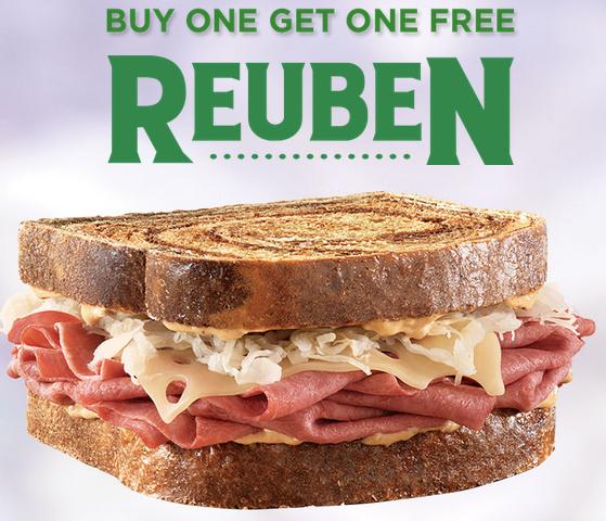 arbys-coupon-reuben