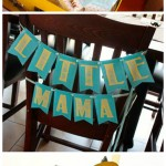 Creative Baby Boy Shower Ideas