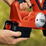 Black & Decker 18-Volt Power Tool Battery Pack Only $17.97 (Reg $55)