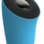Lepow Modre Portable Wireless Bluetooth Speaker Only $19.99 (Reg $59)