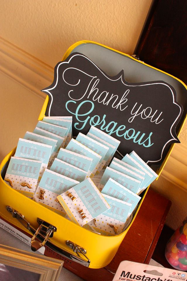 bow-tie-mustache-baby-shower-favors