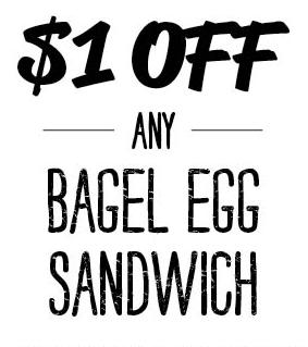 brueggers-bagels-coupon