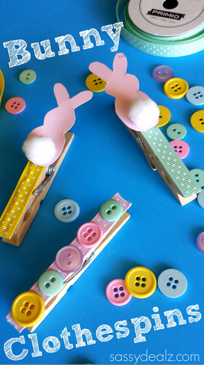 bunny-clothespins-craft