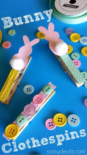 bunny-clothespins-craft