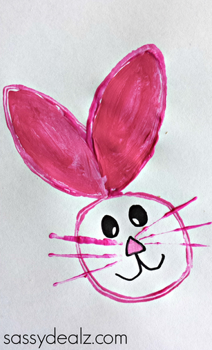 bunny-toilet-paper-roll-craft