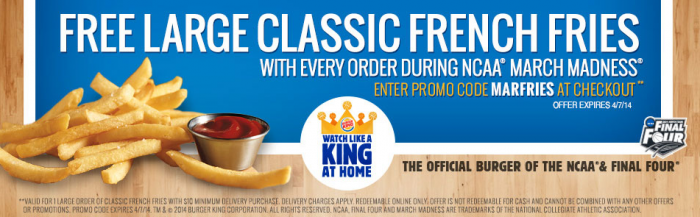 burger-king-delivers-free-fries