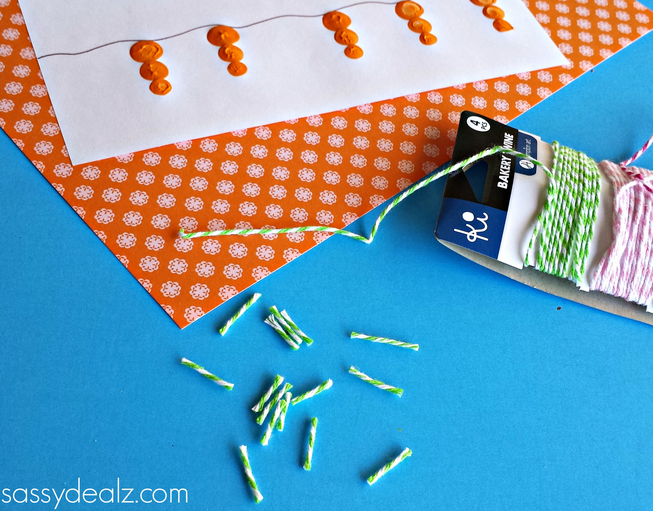 carrot-fingerprints-craft