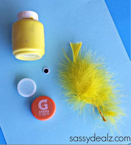 chick-bottle-cap