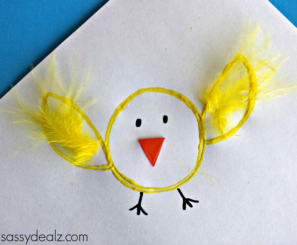 chick-toilet-paper-roll-craft