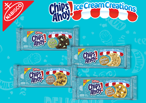 chips-ahoy-coupons