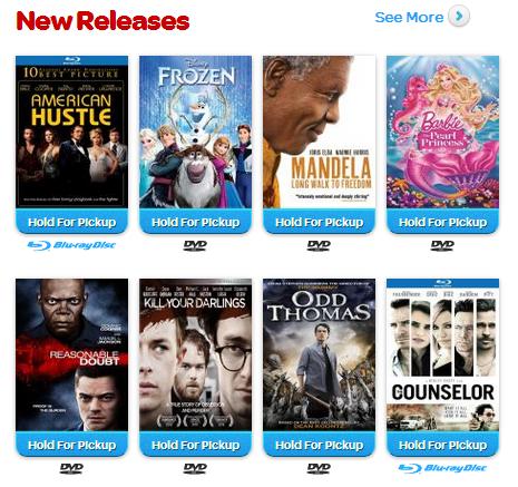 dvd-rental-free
