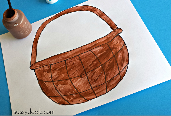 easter-basket-craft-for-kids