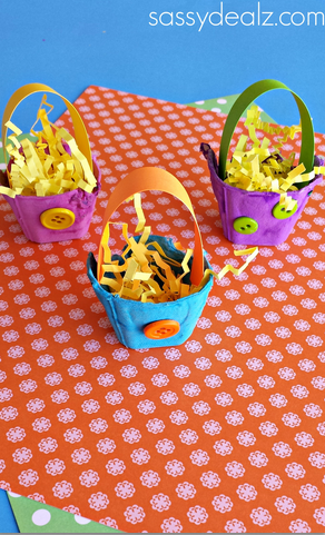 easter-basket-egg-cartons
