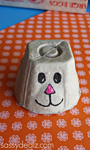 easter-bunny-egg-carton-craft