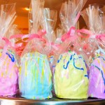 Cute Easter Treats (Fun Ideas!)