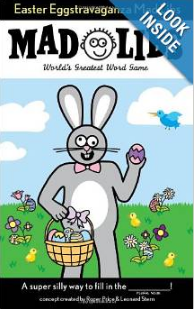 easter-mad-libs