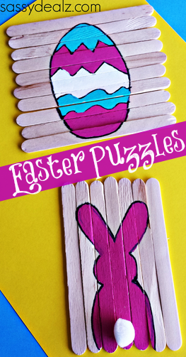 easter-popsicle-stick-puzzles
