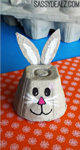 egg-carton-bunny-craft