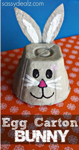 egg-carton-bunny-easter-craft