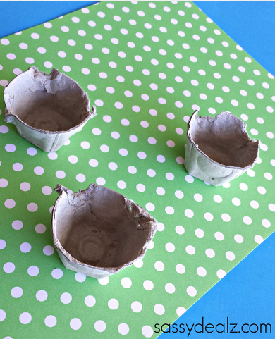 egg-carton-easter-craft