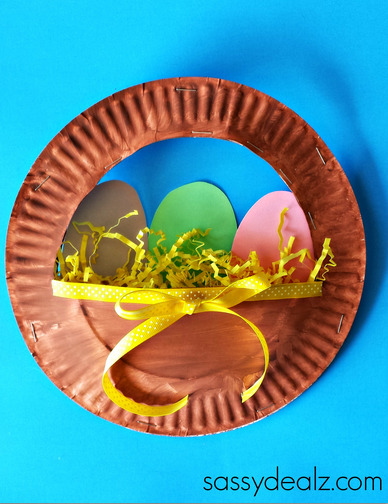 egg-easter-basket-paper-plate