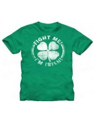 fight-me-im-irish