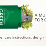 FREE First Editions Gardening Flash Drive