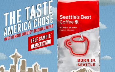free-seattles-best-coffee