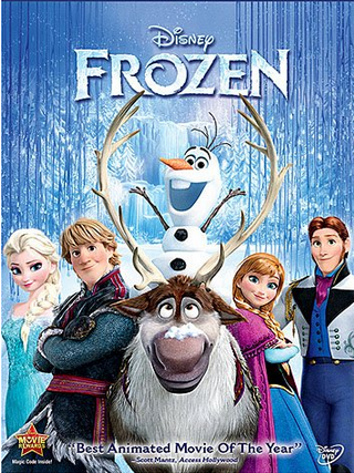 frozen-movie-dvd