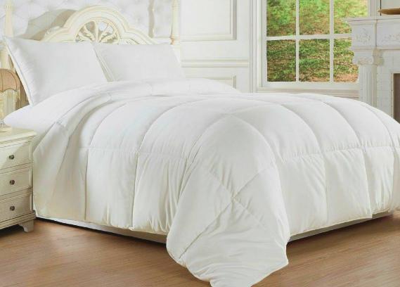 goose-comforter-
