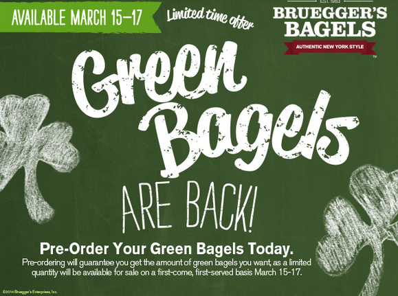 green-bagels-brueggers-bagels