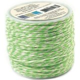 green-bakers-twine