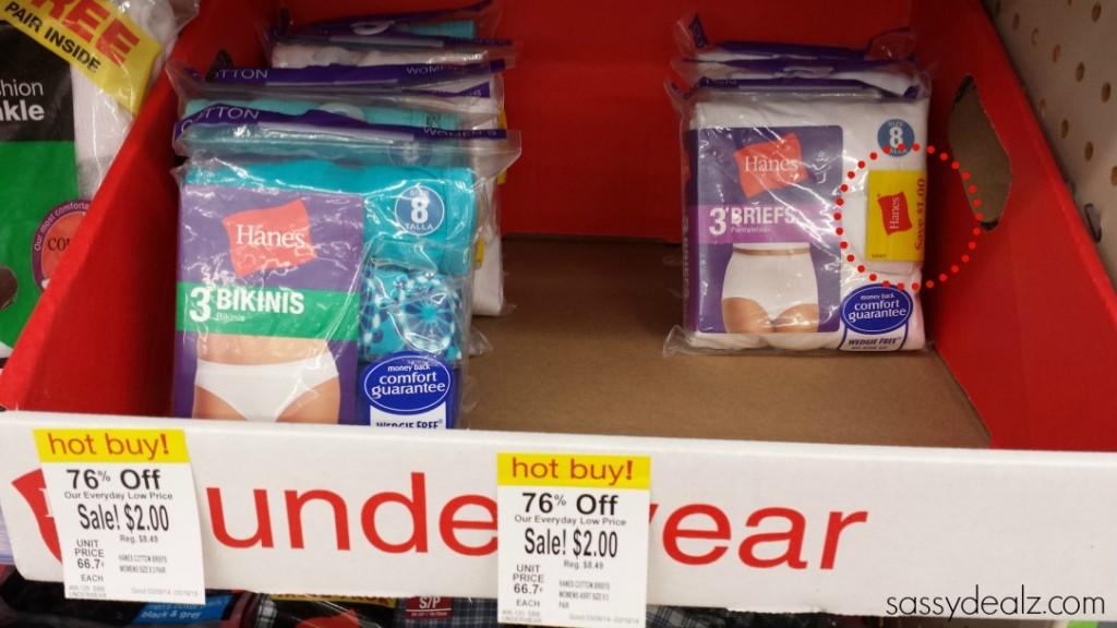 hanes-underwear-sale