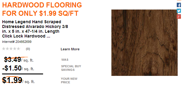 home-depot-hardwood-flooring
