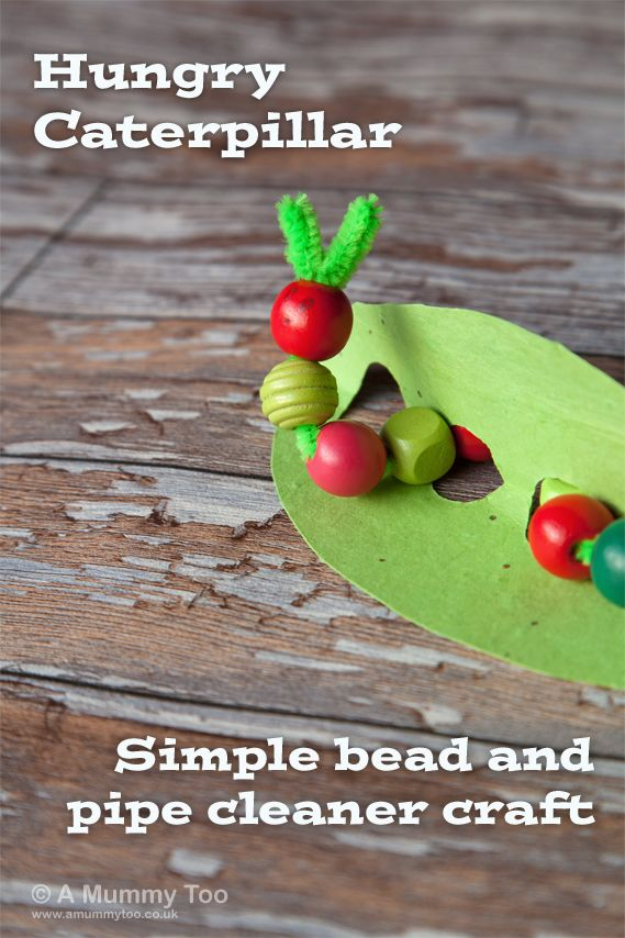 hungry-caterpillar-pipe-cleaner
