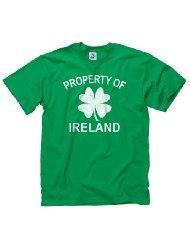 ireland-shamrock-shirt