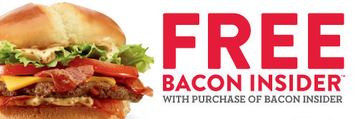 jack-in-the-box-bogo-coupon