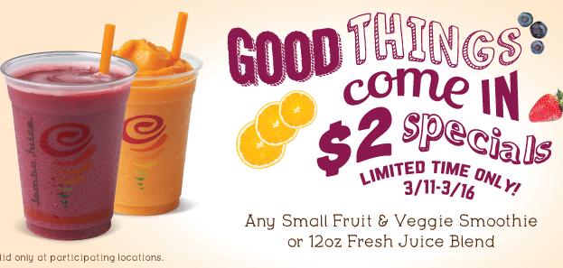 jamba-juice-coupon