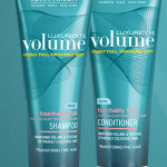 Free Sample of John Frieda Luxurious Shampoo & Conditioner