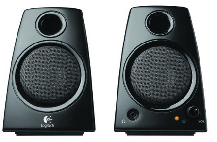 logitech-speakers