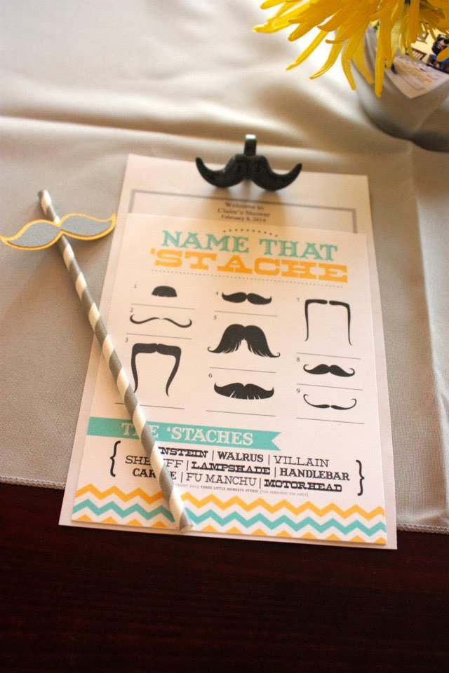 name-that-mustache-baby-shower-game