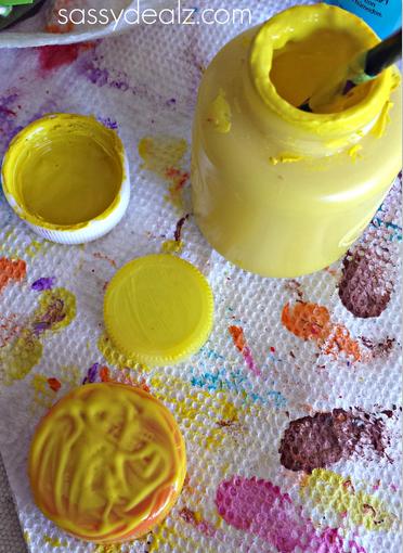 paint-bottle-cap