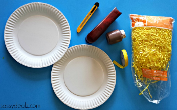 paper-plate-easter-craft