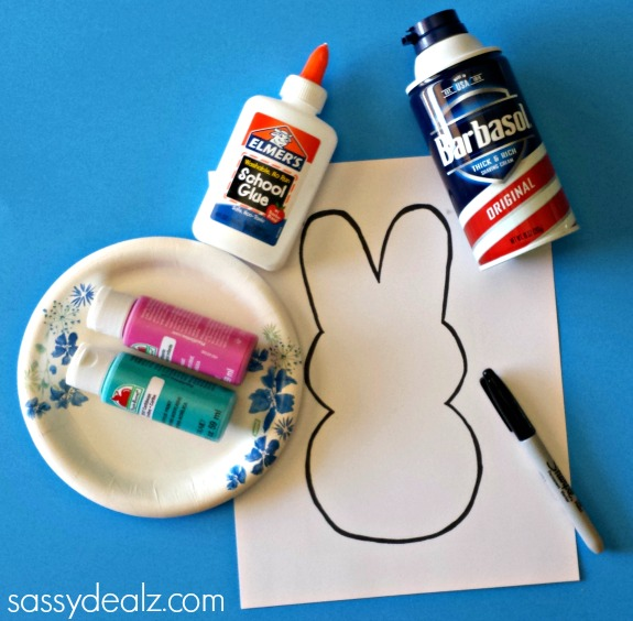 peep-easter-craft