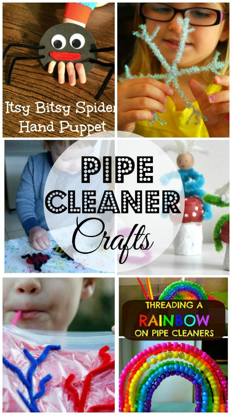 pipe-cleaner-crafts-for-kids