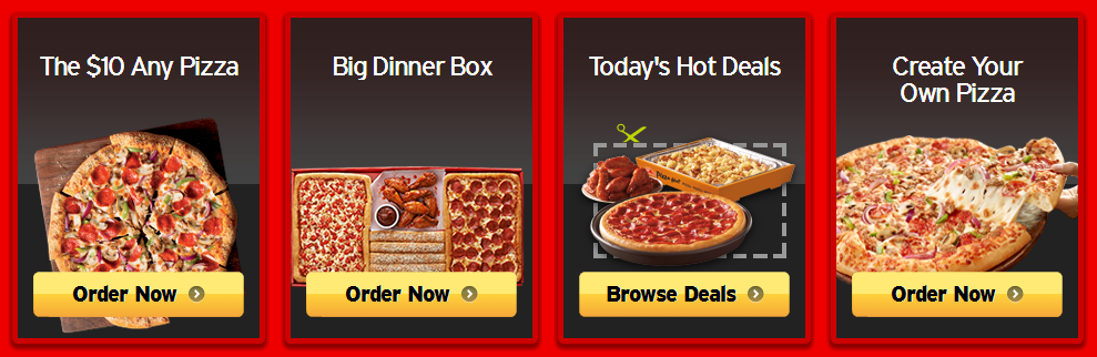 Zpizza coupon 2018
