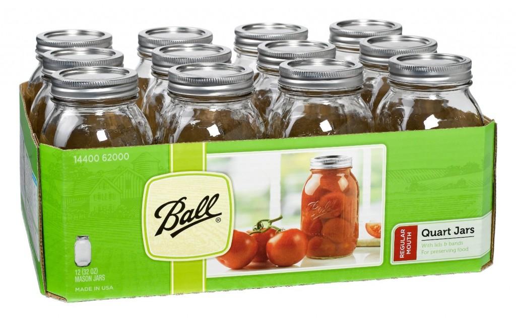 quart-mason-jars