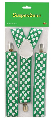 shamrock-suspenders